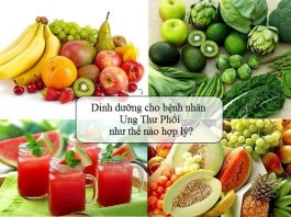 dinh duong cho benh nhan ung thu phoi nhu the nao hop ly - ung thu phoi (2)-min