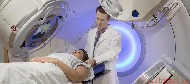 Chăm sóc, điều trị ung thư đang thay đổi để thích ứng Covid-19 như thế nào? - 2
