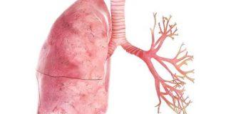 Chớ bỏ qua hiện tượng khó thở, thở gấp ngay cả khi không vận động mạnh - 1