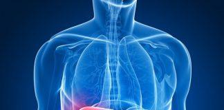 2 loại thuốc cũ bất ngờ cứu người ung thư gan ngoạn mục - 1
