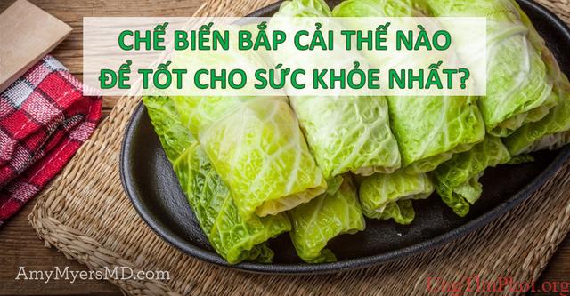 Loại rau luôn sẵn có ở chợ Việt là kẻ thù của ung thư và tiểu đường - 3