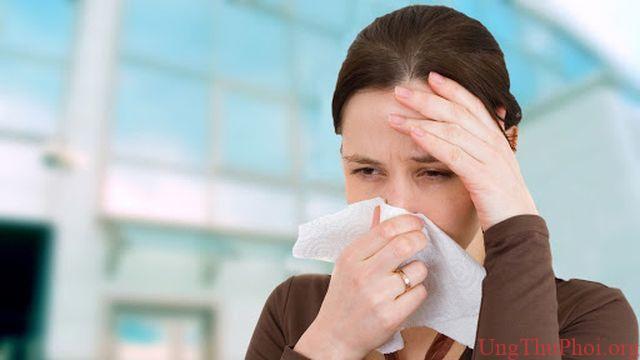 3 chị em bị ung thư vòm họng, bác sĩ cảnh báo thực phẩm nhiều người thích - 5