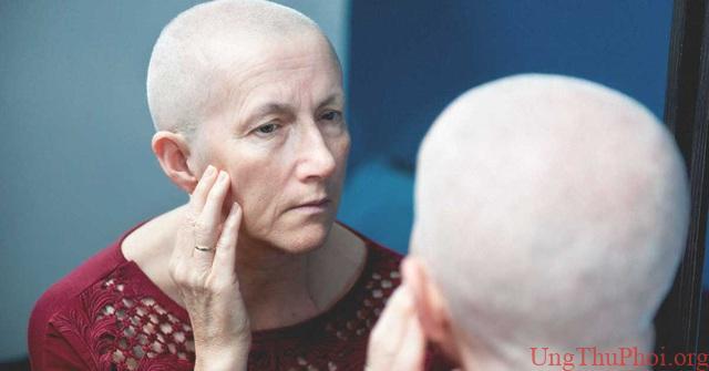 Tìm ra cách chặn đứng tác nhân dẫn đến 1/3 số ca tử vong do ung thư - 2
