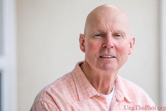 Bệnh nhân ung thư chia sẻ những kinh nghiệm sống còn để vượt qua Covid-19 - 2