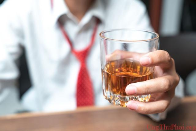 Tự đánh giá nguy cơ mắc ung thư từ chính cách ăn uống của bản thân - 2