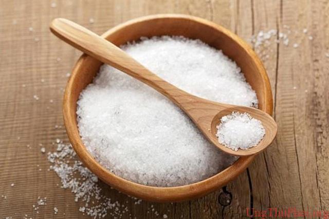 Loại gia vị hàng ngày người Việt ăn nhiều tăng 68% nguy cơ ung thư dạ dày - 1