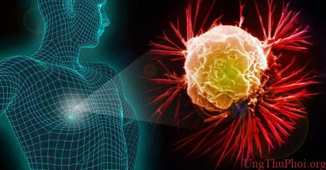 """Giải mã """"bí mật"""" giúp ung thư kháng lại các phương pháp điều trị - 1"""