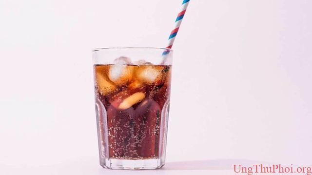 Những thực phẩm độc hơn thuốc lá, nguy cơ gây ung thư cao kinh hoàng - 1