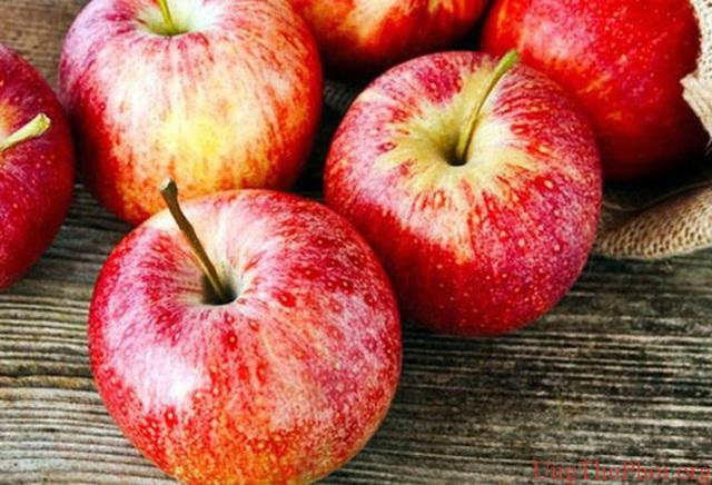 Thực phẩm tốt cho gan, chống ung thư cực kỳ hiệu quả - 4
