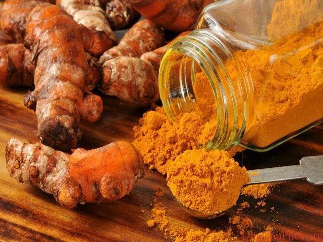 Thực phẩm vừa chống ung thư, vừa lọc sạch gan phổi chợ Việt Nam chỗ nào cũng sẵn - 4