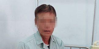 Người đàn ông bị ung thư di căn vì mải điều trị thuốc nam - 2