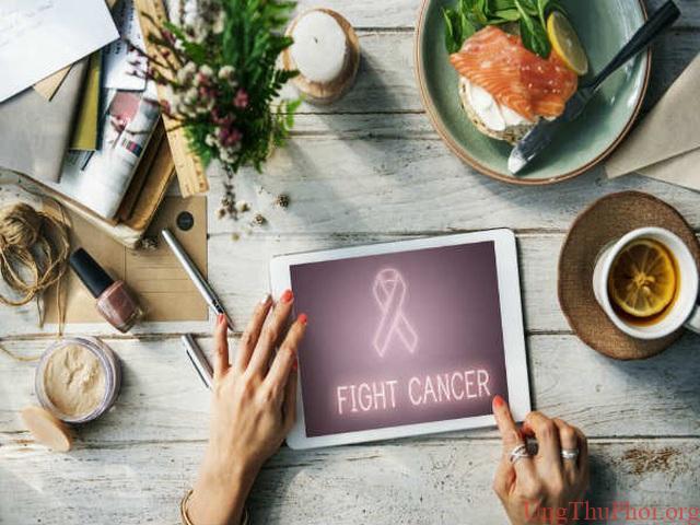 10 thói quen nguy hiểm có thể gây ung thư - 1