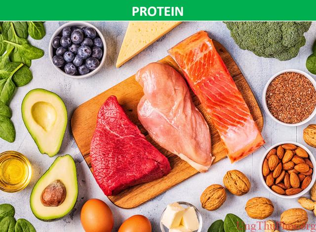 Ăn gì sau khi tập thể dục để tăng hiệu quả chống lão hóa, ngừa ung thư? - 2