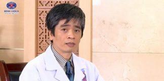 Ứng dụng hệ thống DSA trong điều trị ung thư gan - 1