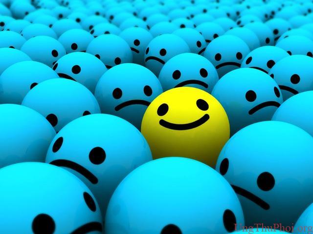 Cảm xúc tiêu cực làm tăng nguy cơ mắc ung thư như thế nào? - 3