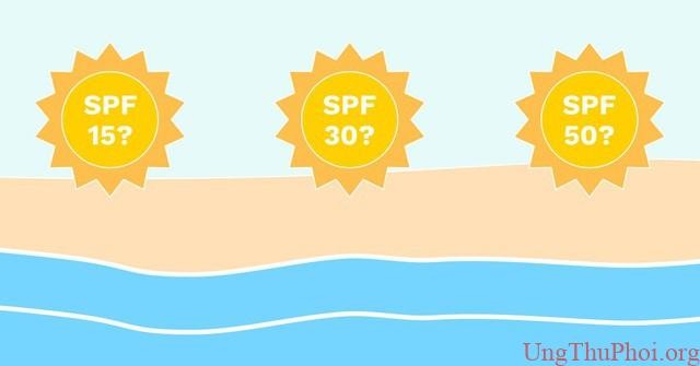 Chỉ số UV ở mức nguy hiểm, loại ung thư nào có nguy cơ cao nhất? - 5