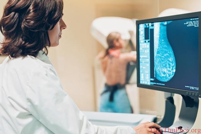Thực hiện 4 loại khám sàng lọc này, nguy cơ mắc ung thư sẽ giảm đến 50% - 2