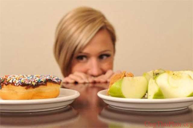 Những việc nên làm buổi sáng giúp bạn trẻ lâu, chống ung thư cực tốt - 4