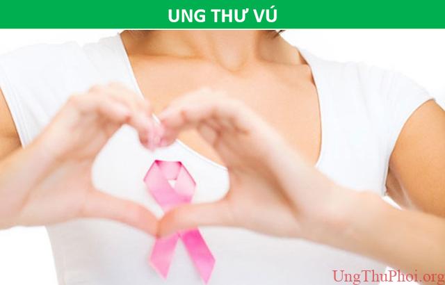 Những phương pháp tầm soát ung thư giúp bạn chủ động trước bệnh tật - 1