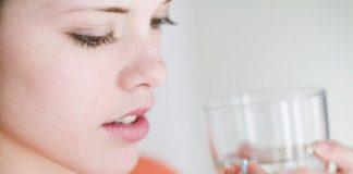 Collagen uống thế nào mới hiệu quả