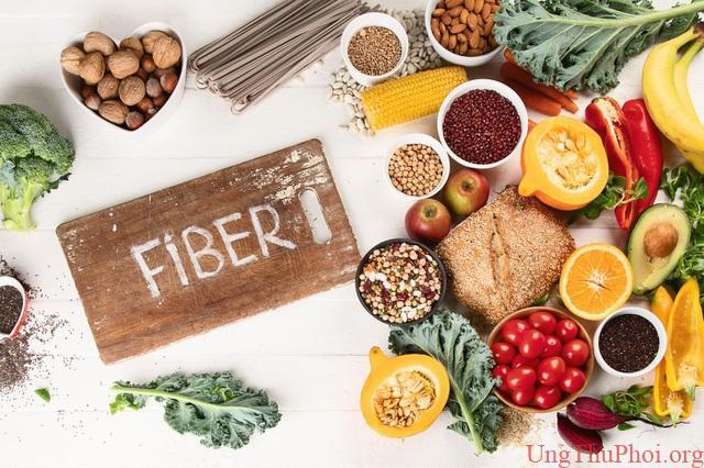Thường xuyên ăn 5 nhóm thực phẩm này có thể giúp bạn phòng ngừa ung thư - 2