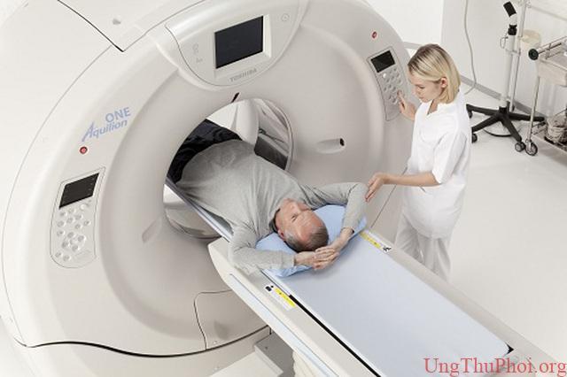 Những phương pháp tầm soát ung thư giúp bạn chủ động trước bệnh tật - 8