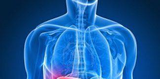 3 dấu hiệu lạ vào buổi sáng tố cáo ung thư gan giai đoạn đầu - 1
