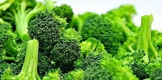 Thường xuyên ăn súp lơ xanh để bảo vệ cơ thể trước 6 loại ung thư phổ biến - 1