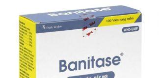 Banitase